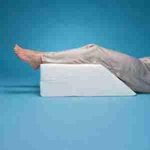 leg-elevating-pillow