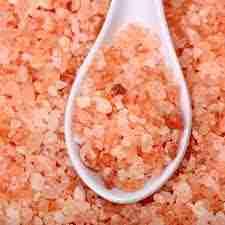 pink-sea-salt